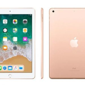 """Apple iPad 6 9.7"""" Wi-Fi 32GB - Space Grey"""