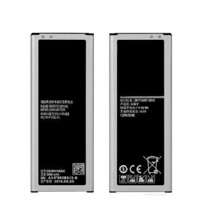 Battery for Samsung Galaxy Note 4 (N910)