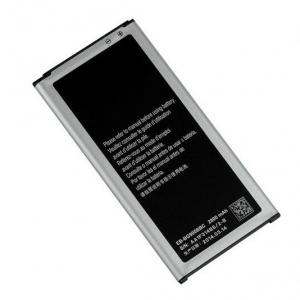 Battery for Samsung Galaxy S5 Mini