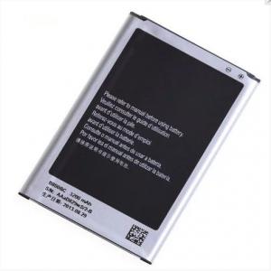 Raz Tech N900 Battery for Samsung Galaxy Note 3