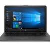 """HP 250 G6 Intel Core i3-6006U 15.6"""" Notebook"""