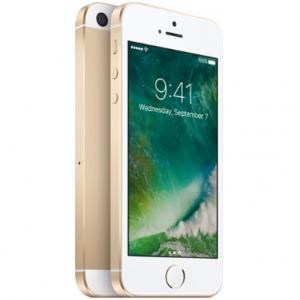 Apple iPhone 6s 32GB LTE - Gold