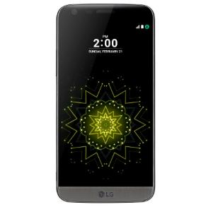 LG G5 H850 LTE 32GB - Titan