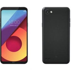 LG Q6 LTE Smartphone