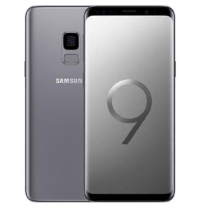 Samsung Galaxy S9+ 128GB- Grey