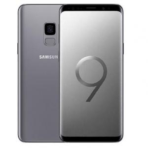 Samsung Galaxy S9+ 128GB- Grey