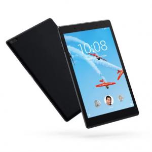 """Lenovo Tab 4 8"""" 16GB 4G Tablet"""
