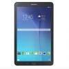 "Samsung Galaxy Tab E 9.6"" 3G & WiFi - Black"