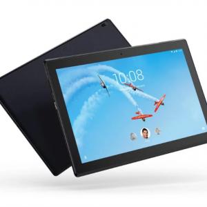 "Lenovo Tab 4 10"" Wifi & LTE 16GB Tablet"