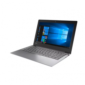 "Lenovo Ideapad 120S-11IAP Intel Celeron N3350 11.6"" Notebook"